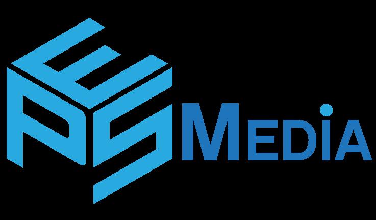 EPS MEDIA